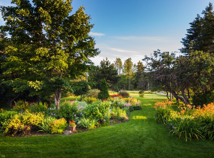 gardener projects 3