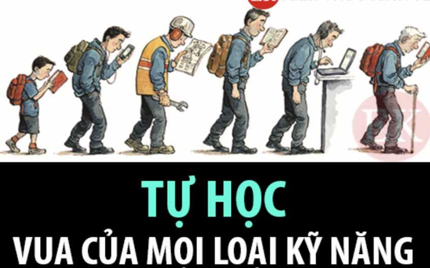 tu hoc