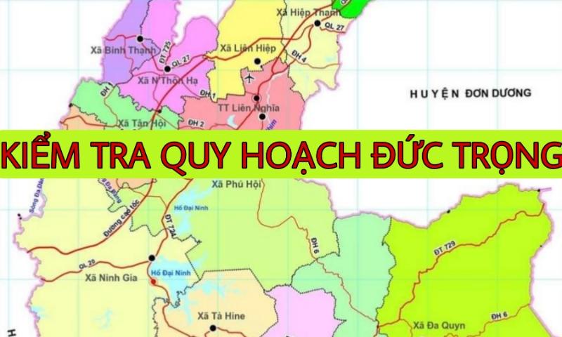 KIEM TRA QUY HOACH DUC TRONG 1
