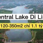 central lake di linh 5